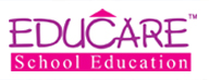educare school education