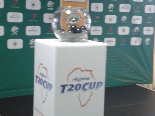 africa-t20-cup