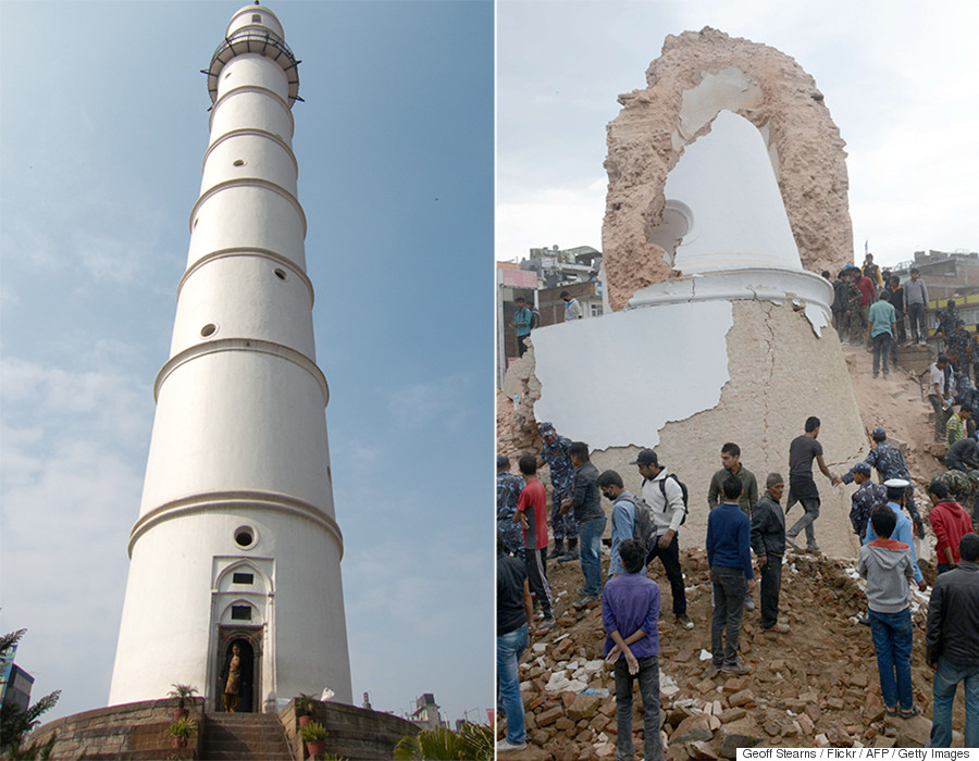 o-DHARAHARA-TOWER-BEFORE-AFTER-900