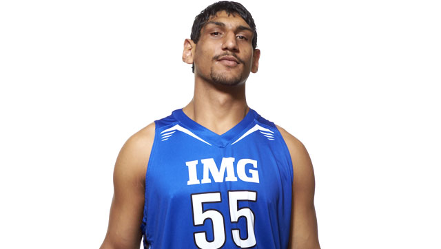 Satnam-Singh-Bhamara-Indias-first-NBA-player