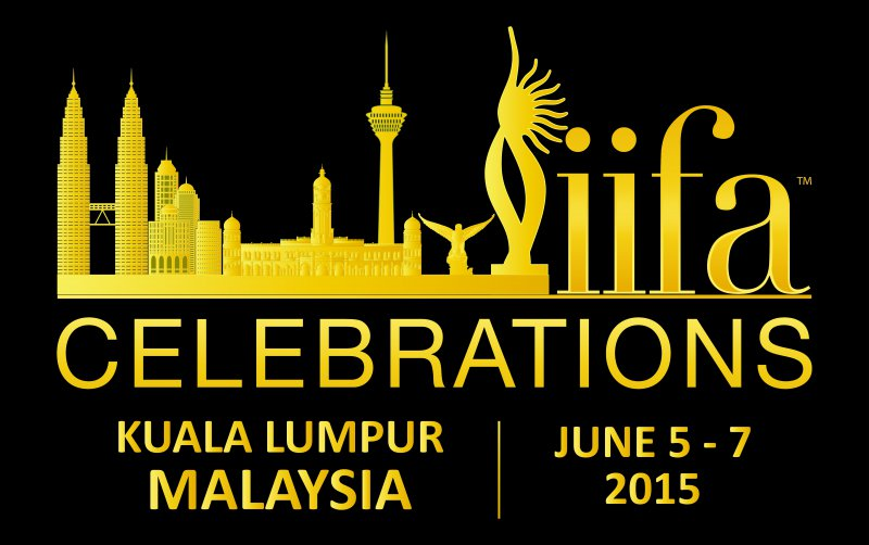 iffa-awards-2015