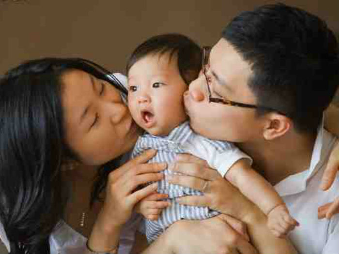 China-abandons-its-decades-old-One-Child-Policy