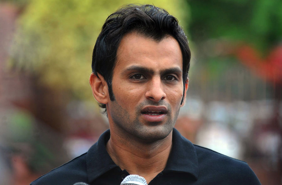 Shoaib-Malik-announces-retirement-from-Test-cricket