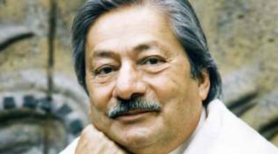 saeed jaffery passed away
